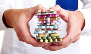 Какие таблетки лучше при аллергии на кошек
