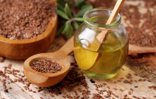 Аллергия на льняное масло: симптомы с фото, может ли быть опасна и чем вызвана