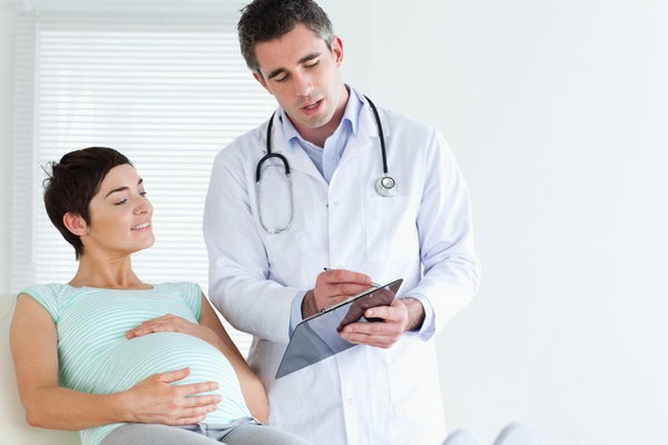 Диета при дерматите беременности thumbnail