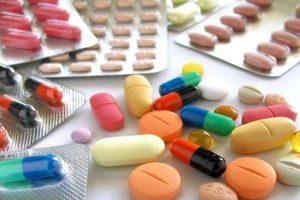 Аллергия на кеторол